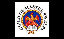 guild-of-master-chimney-sweeps.png