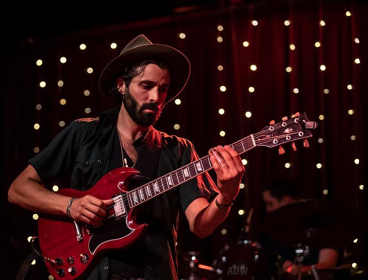 KP Hat & Guitar .jpg