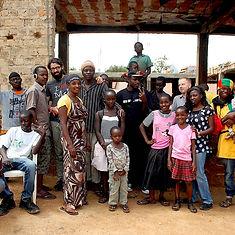paradise, uganda projects page.jpg