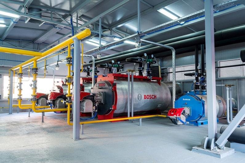 обслуживание котельных в минске, сервисное обслуживание газовых котлов и оборудования, сервисное обслуживание котельных, котельные на больших объектах