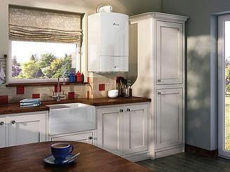 монтаж систем отопления минск, отопление в частный дом минск, горячая вода в дом, провести отопление в частный дом, монтаж систем отопления РБ