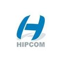 hipcom.png