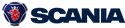 Scania_logo.png