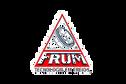 Frum_Logo.png