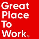 gptw_logo.png
