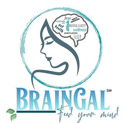BrainGal Logo Revised.jpg