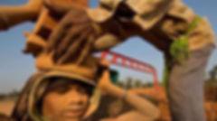 Brick-Worker-india-banner.jpg