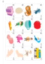 sample pages_08.jpg