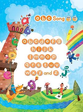 Fun with ABC_B1_P0.jpg