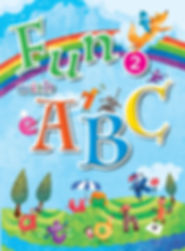 Fun with ABC 2 Cover.jpg