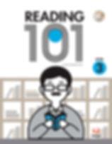 Reading 101 Level 3_Cover.jpg
