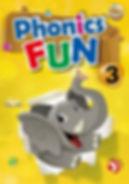 Phonics FUN3封面.jpg