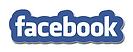 facebook_1.png