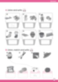 sample pages_06.jpg