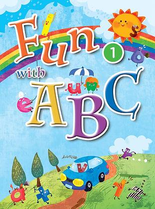 Fun with ABC_B1封面.jpg