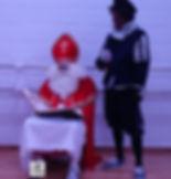 Sinterklaas2_edited.jpg