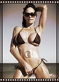 perth beach pandora lamour escort adult entertainment