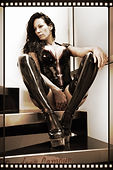 rubber overnight bookings dates pandora lamour escort perth