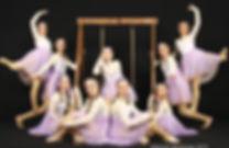 Recital 2015 031.jpg