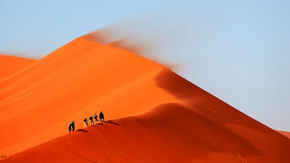 Desert Safari Facebook Cover (2).png