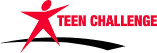 TC_Logo.jpg