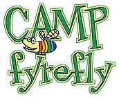 camp logo2.jpg