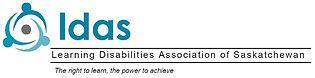 LDA Logo 1.jpg