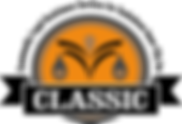 ClassicLaw_logo.png