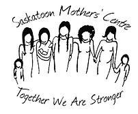 Saskatoon Mothers' centre.png