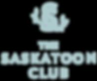 the-saskatoon-club.png