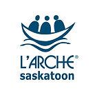 larche_saskatoon_logo_vertical_blue.jpg