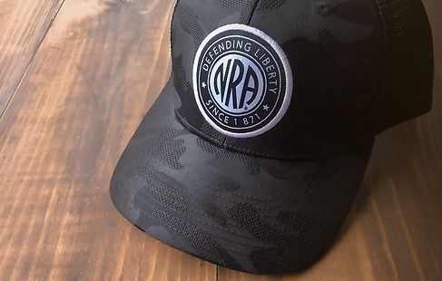 ApparelNRA-Shop Hat.jpg