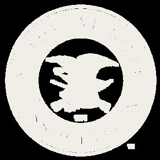 NRA-Logo-White.png