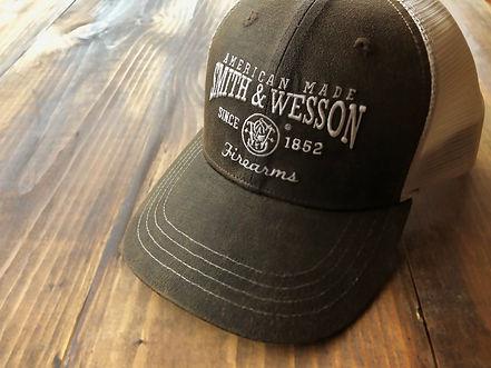 S&W-Hat.jpg