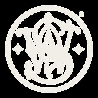 S@W logo.png