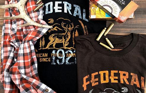 Federal-1.jpg