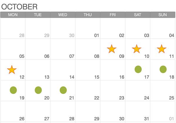 calendar_oct.png