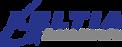 IRL-Website-Banner-Logo-.png