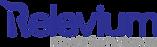 Relevium logo.png