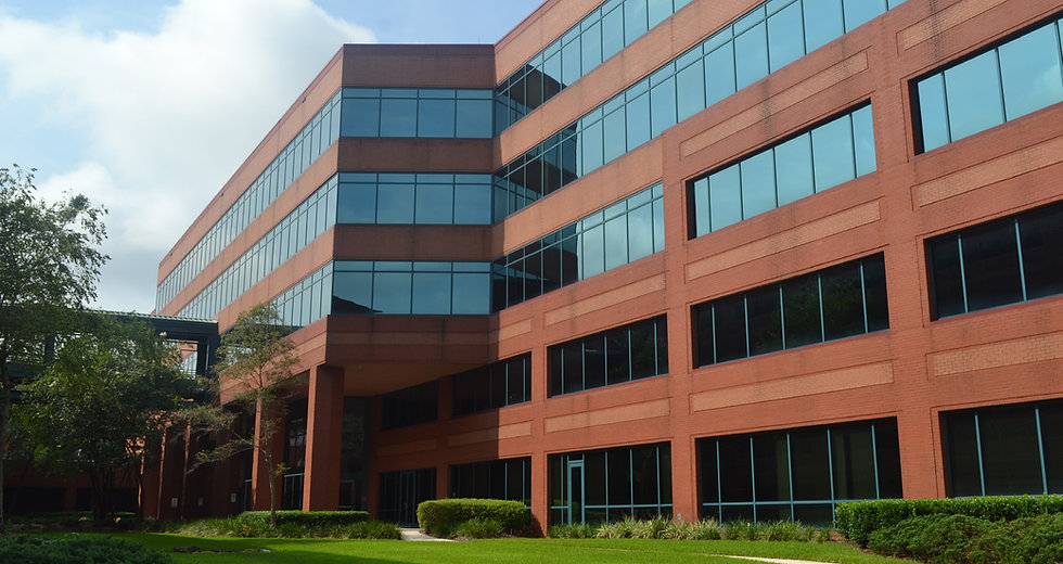8800 Baymeadows Way West - Sublease