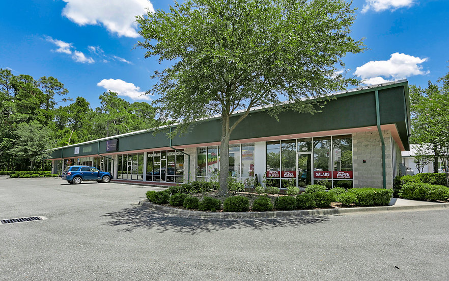 179 College Drive, Orange Park, FL