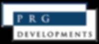 Jacksonville Developer and Property Management Firm
