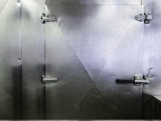 Cold Storage Heats Up the Industrial Market