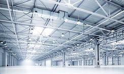 warehouse interior.jpg