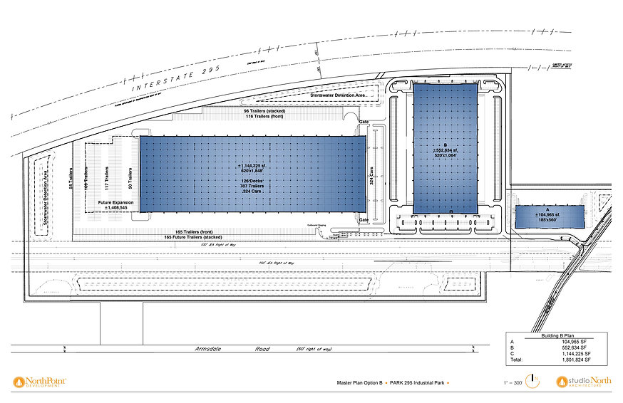 Park 295-JAX_Site Plan B UPDATED.jpg