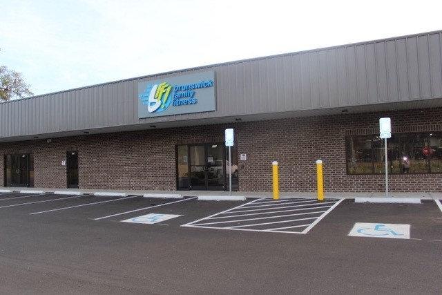 275 Palisade Drive, Brunswick, GA 31523