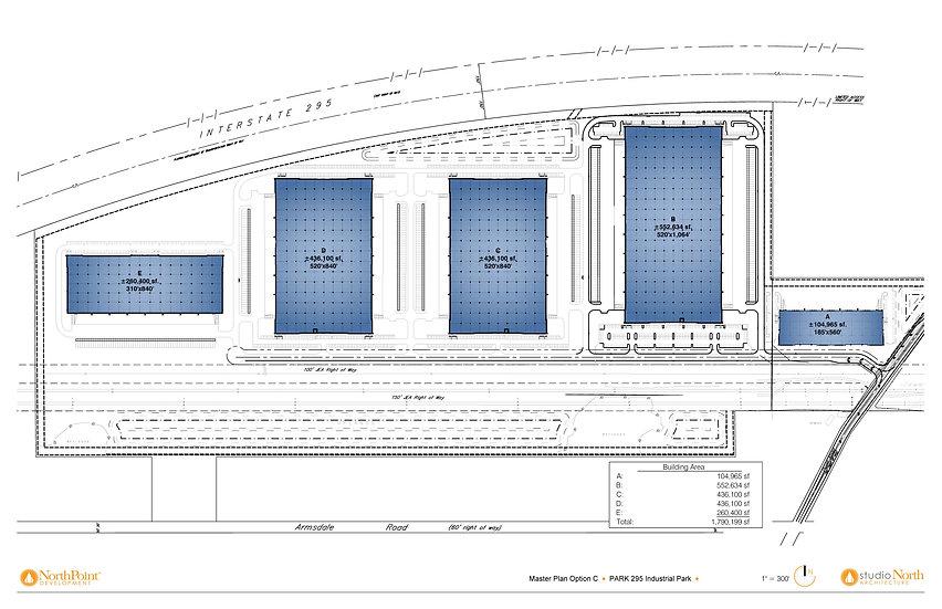 Park 295-JAX_Site Pland C.jpg