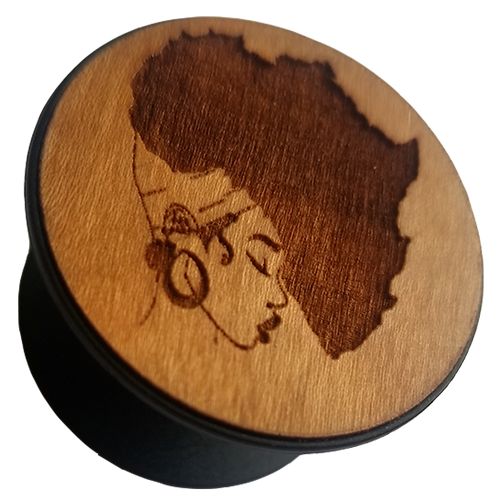 Earth Motherland Pop Sockets