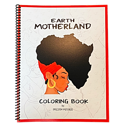 Earth%20Motherland%20Coloring%20Book_edi