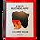 Thumbnail: Earth Motherland Coloring Book
